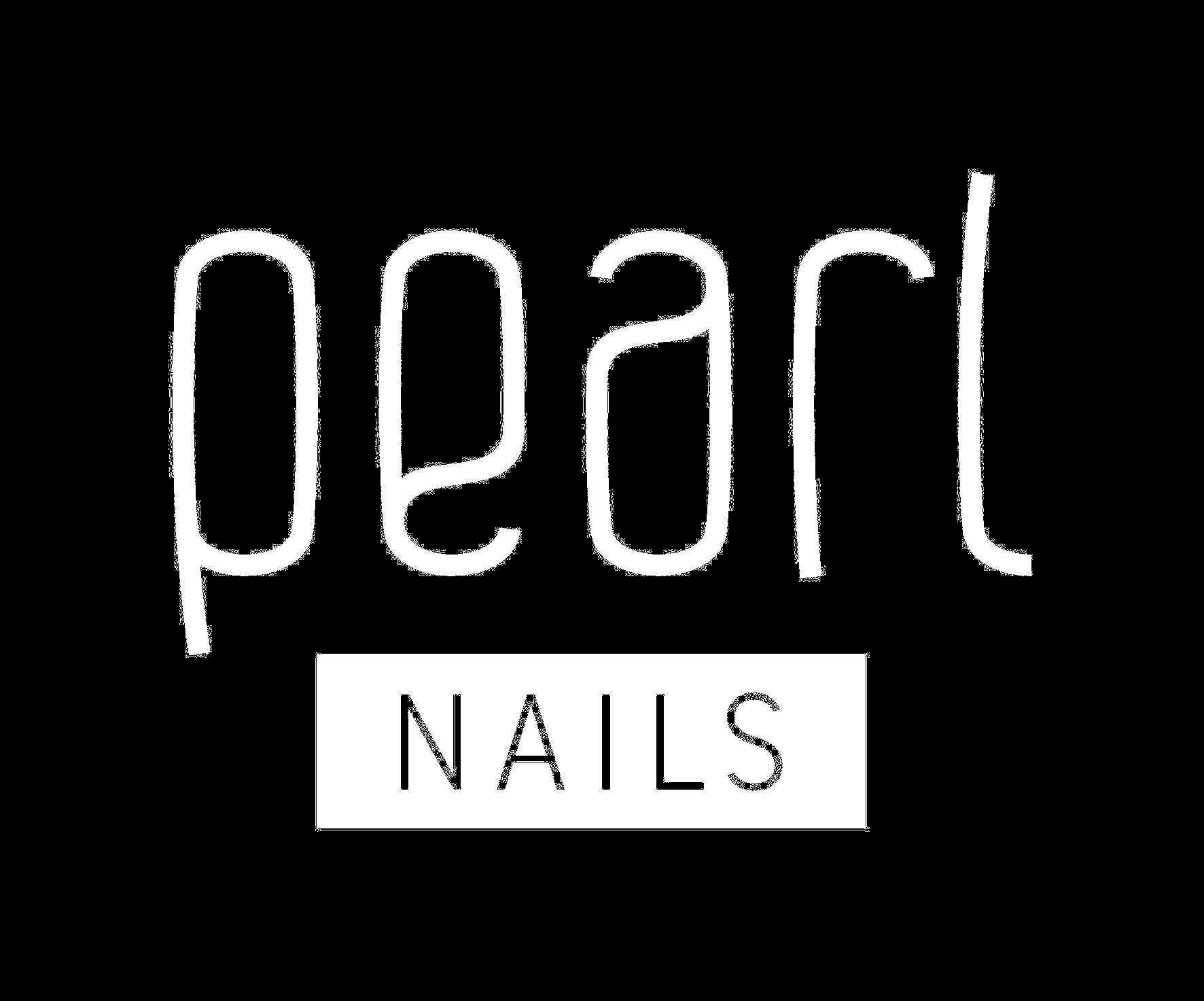 PearlNails